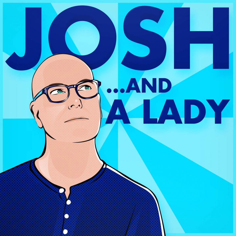 JoshandaLady