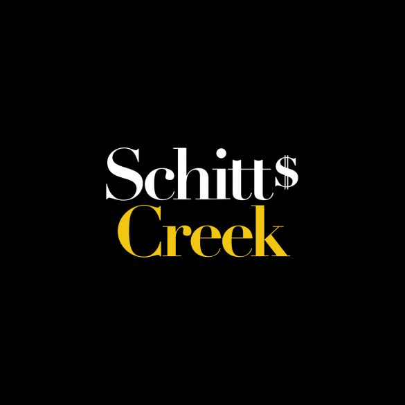 schitts-creek_stacked-logo